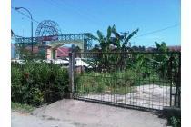 Lahan Strategis Di Daerah Komplek Giri Mekar Permai, Ujung berung, Bandung