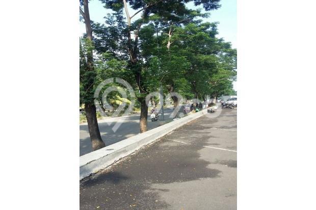 HOT OWNER Jual Ruko Malibu City Resort Bagus Buat Usaha+Tinggal Hadap Jalan 17149936
