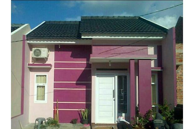 rumah baru kualitas terbaik cuma 150 nego 14370986