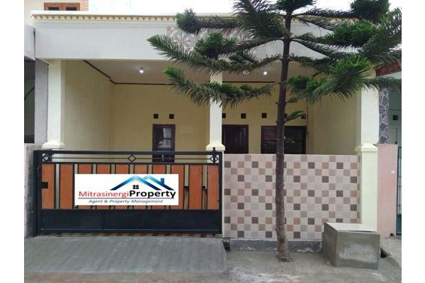 Rumah Oke Bagus di Telaga Mas Kaliabang Tengah Bekasi 17994150
