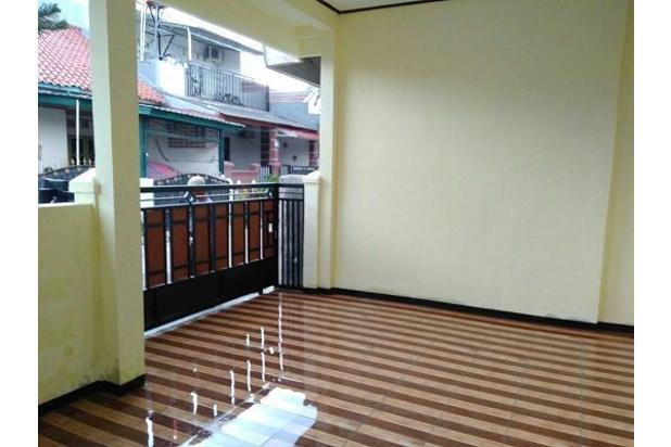 Rumah Oke Bagus di Telaga Mas Kaliabang Tengah Bekasi 17994154