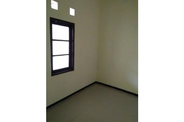 Rumah Oke Bagus di Telaga Mas Kaliabang Tengah Bekasi 17994152
