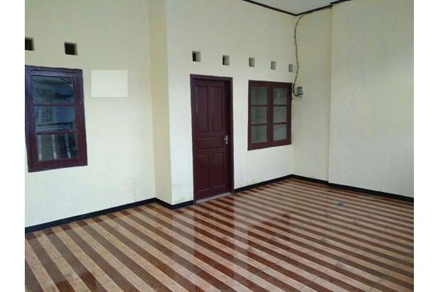 Rumah Oke Bagus di Telaga Mas Kaliabang Tengah Bekasi 17994153