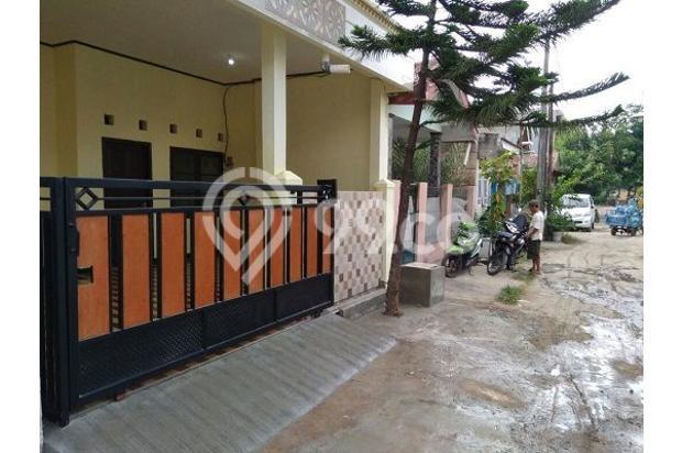 Rumah Oke Bagus di Telaga Mas Kaliabang Tengah Bekasi 17994155