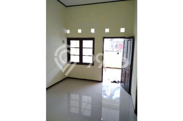 Rumah Oke Bagus di Telaga Mas Kaliabang Tengah Bekasi 17994161