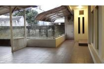 Taman Holis Indah for sale 4 Kamar dijual rumah