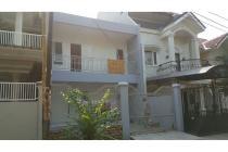 Rumah di Taman Palem, Harga Murah, Min 2 Tahun