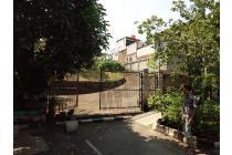 Tanah Dijual CEPAT di Sektor 5. Bintaro