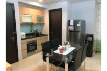 Special Low Price – Setiabudi Sky Garden Apartment 2BR Fully Furnished