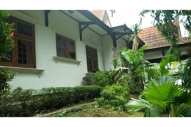 Rp107mily Rumah Dijual