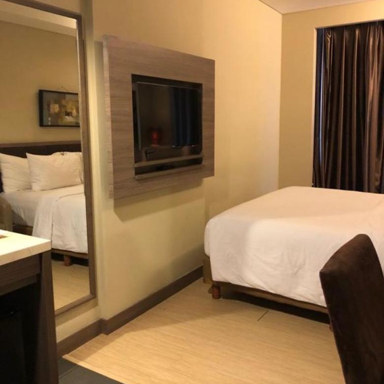 Hotel-Jakarta Pusat-3