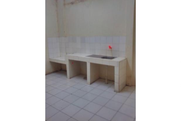 Disewakan Ruko Siap Pakai di Grand Wijaya Center, Kby Baru 5454925