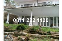 Rumah--23