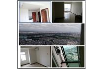 GREEN BAY condominium GREENBAY PLUIT di jual type 1br unfurnishe