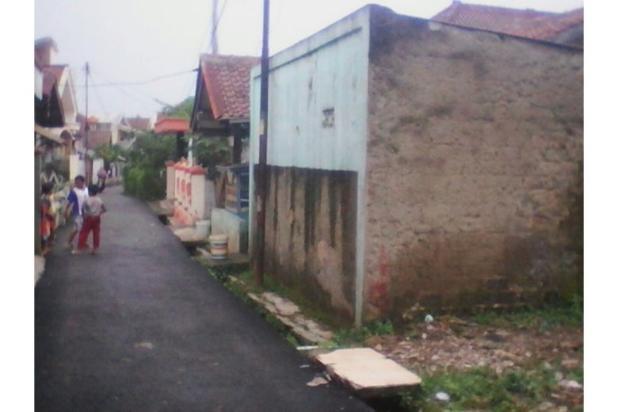 Image Result For Pulsa Murah Di Cibebera