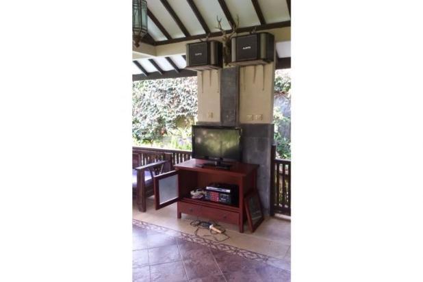 Villa Banny Flower 6 Kamar ( Kolam renang Private ) 5356914