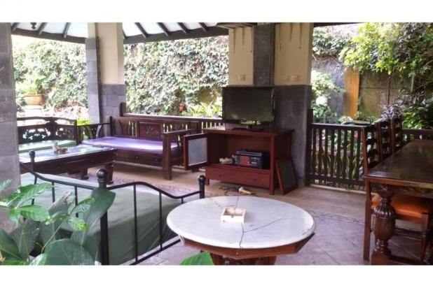 Villa Banny Flower 6 Kamar ( Kolam renang Private ) 5356916