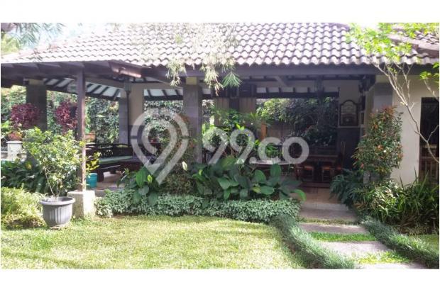 Villa Banny Flower 6 Kamar ( Kolam renang Private ) 5356920