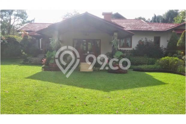 Villa Banny Flower 6 Kamar ( Kolam renang Private ) 5356918
