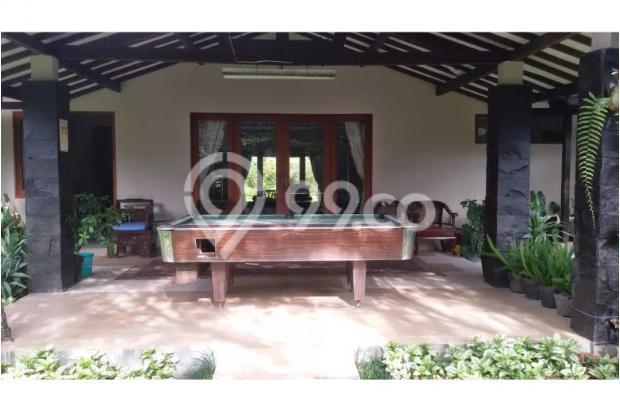 Villa Banny Flower 6 Kamar ( Kolam renang Private ) 5356917