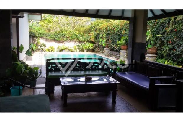 Villa Banny Flower 6 Kamar ( Kolam renang Private ) 5356924