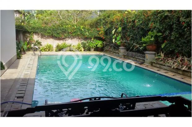 Villa Banny Flower 6 Kamar ( Kolam renang Private ) 5356923