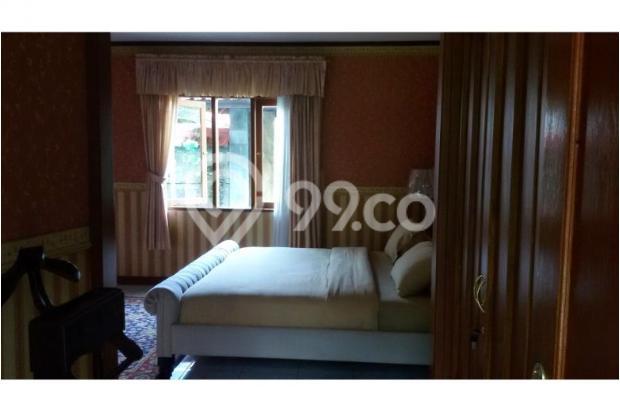 Villa Banny Flower 6 Kamar ( Kolam renang Private ) 5356926