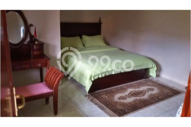 Villa Banny Flower 6 Kamar ( Kolam renang Private ) 5356928