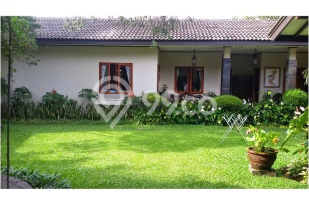 Villa Banny Flower 6 Kamar ( Kolam renang Private ) 5356932