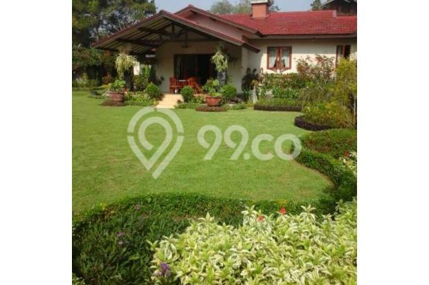 Villa Banny Flower 6 Kamar ( Kolam renang Private ) 5356933