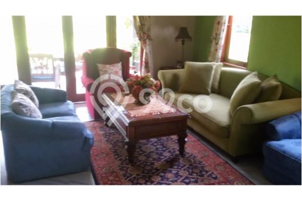 Villa Banny Flower 6 Kamar ( Kolam renang Private ) 5356935