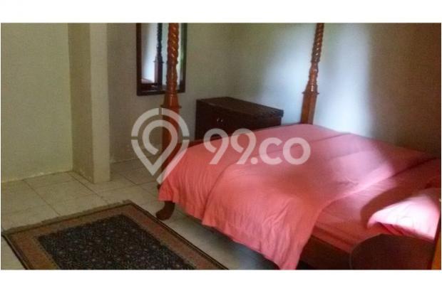 Villa Banny Flower 6 Kamar ( Kolam renang Private ) 5356936