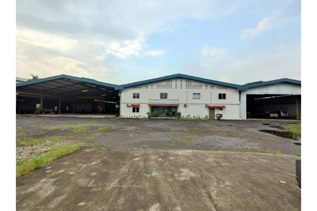 Rp37mily Pabrik Dijual