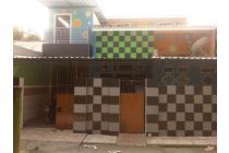 Rumah BTN Telagawaru (BHP) Bisa KPR