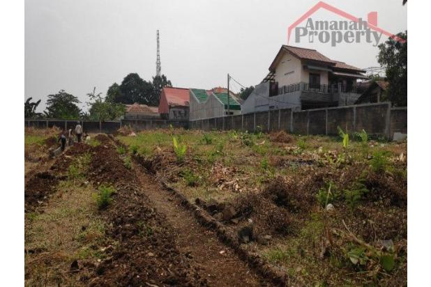Rp1,19mily Tanah Dijual