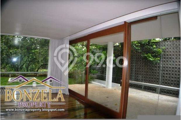 TANAH TEDUH [House For Rent ~ USD 1,500/month] 10905874