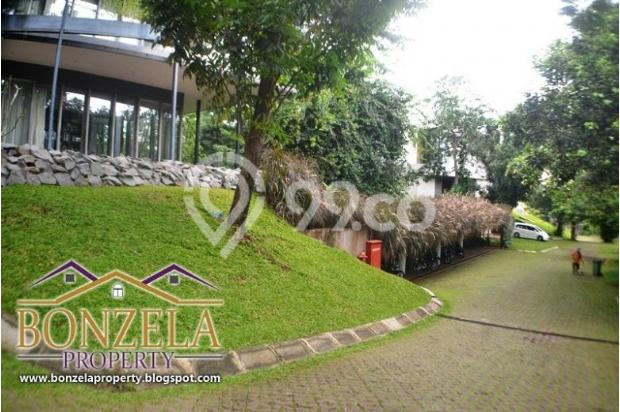 TANAH TEDUH [House For Rent ~ USD 1,500/month] 10905893