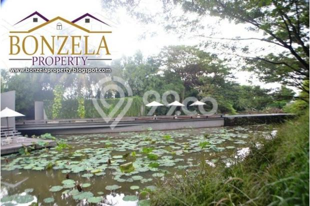 TANAH TEDUH [House For Rent ~ USD 1,500/month] 10905887