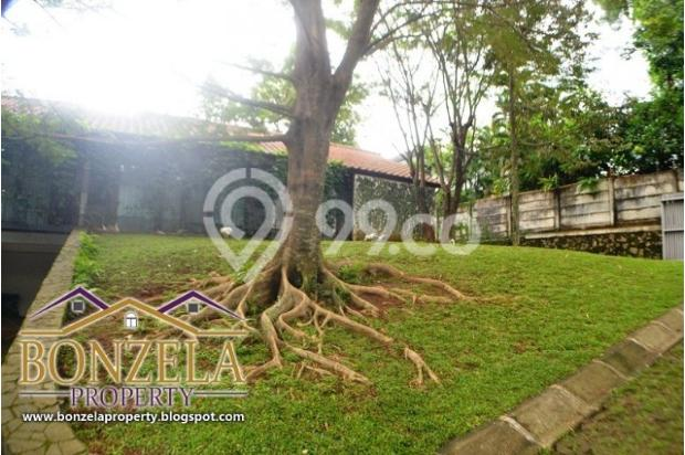 TANAH TEDUH [House For Rent ~ USD 1,500/month] 10905895