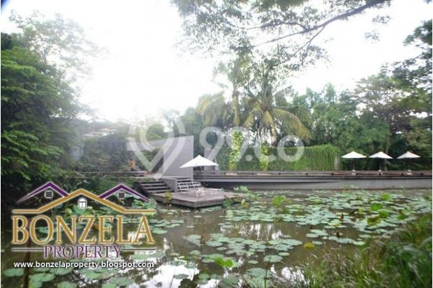 TANAH TEDUH [House For Rent ~ USD 1,500/month] 10905878
