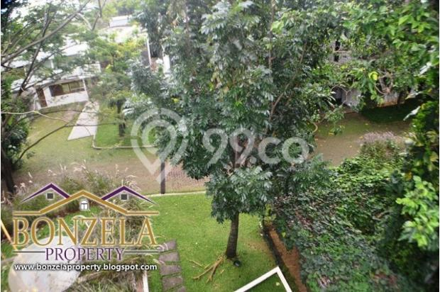 TANAH TEDUH [House For Rent ~ USD 1,500/month] 10905889