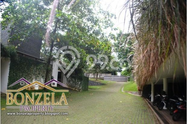 TANAH TEDUH [House For Rent ~ USD 1,500/month] 10905894