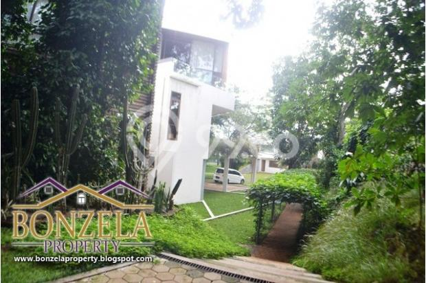 TANAH TEDUH [House For Rent ~ USD 1,500/month] 10905882