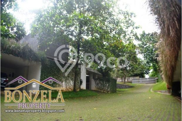 TANAH TEDUH [House For Rent ~ USD 1,500/month] 10905891
