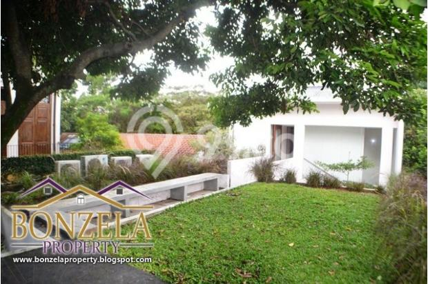 TANAH TEDUH [House For Rent ~ USD 1,500/month] 10905900