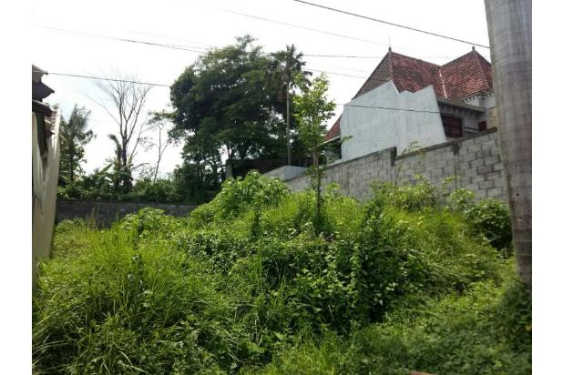 Dijual Tanah Strategis di Lembah Dieng Malang 16578462