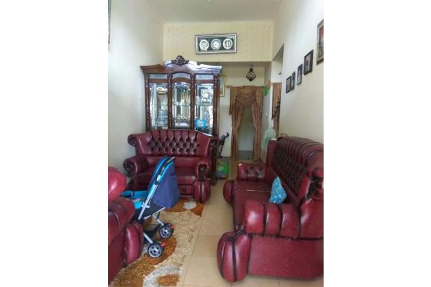 Rumah Harapan Mulya Regency Bekasi 16048775