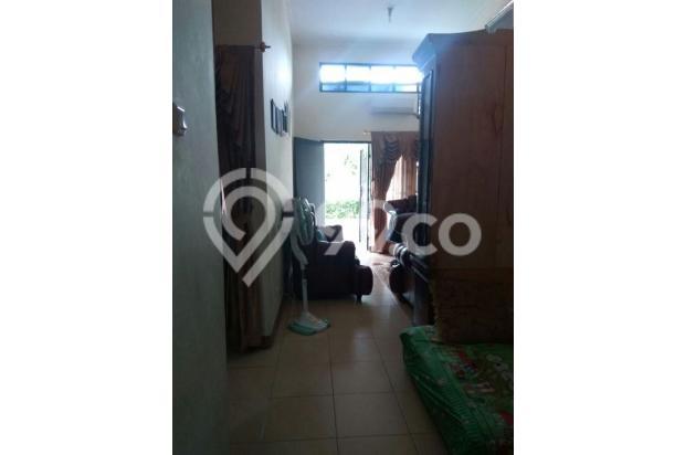 Rumah Harapan Mulya Regency Bekasi 16048797