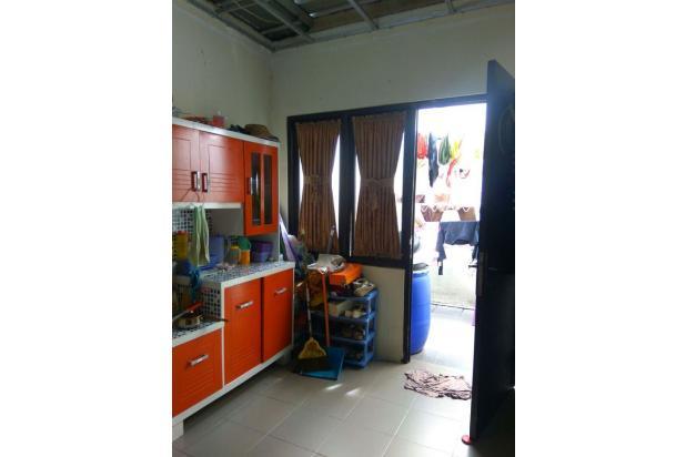 Rumah Harapan Mulya Regency Bekasi 16048798