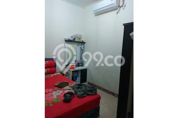 Rumah Harapan Mulya Regency Bekasi 16048799